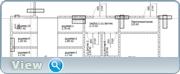 Работа в ThouVis 4.5 - Страница 5 E9a0fc4a388c