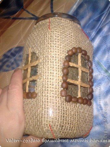 Оригинальные предметы декора   A4cf5936a581