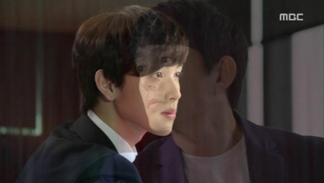 Сериалы корейские - 10 4f57c2a85d0d