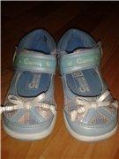 Туфельки, сапожки, кроссовки для девочки Bbe962423743t