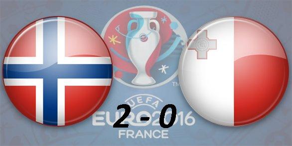 Чемпионат Европы по футболу 2016 A57dbd0ef286