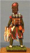 VID soldiers - Napoleonic italian troops 16a60ac4d599t