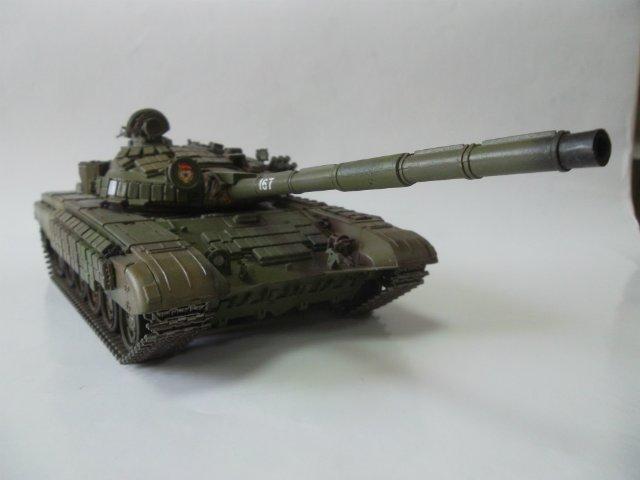 Т-72 79f134f16884