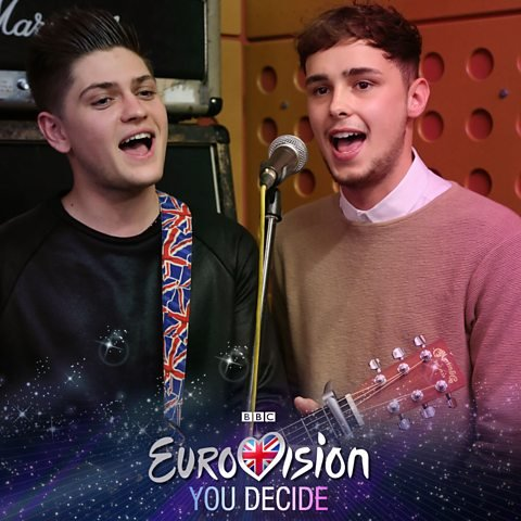 Евровидение 2016 86fe23260b51
