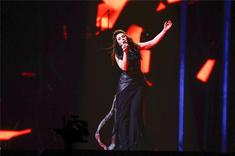Евровидение 2016 - Страница 4 D1cc5784b410