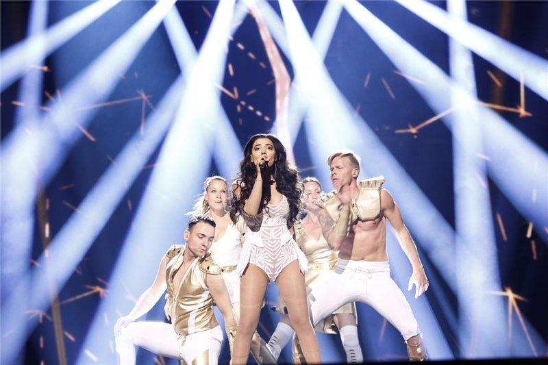 Евровидение 2016 - Страница 4 C37a790d2658