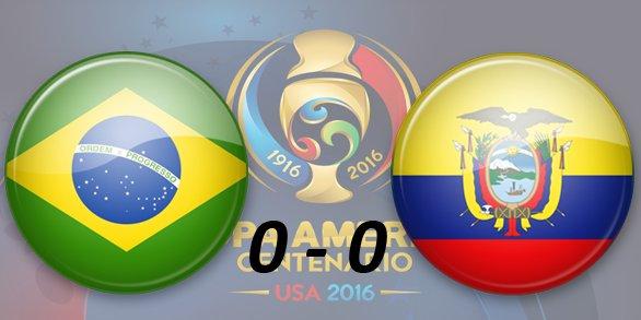 Кубок Америки 2016 D76ccd2a9943
