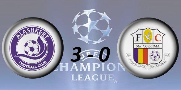 Лига чемпионов УЕФА 2016/2017 8bdf96d6eaf1