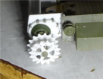 Т-28 прототип 19b67056f5c9t