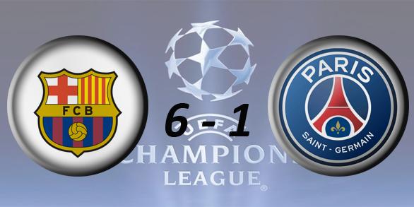 Лига чемпионов УЕФА 2016/2017 - Страница 2 Dae937cc99d0