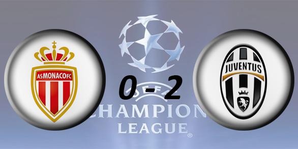 Лига чемпионов УЕФА 2016/2017 - Страница 2 3d6859e6ddd3