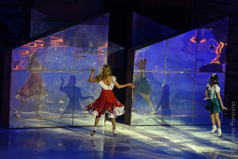 """Carmen on ice"". Краснодар, далее, везде (турне 2016-2017) - Страница 5 Bc39ff013ab7"
