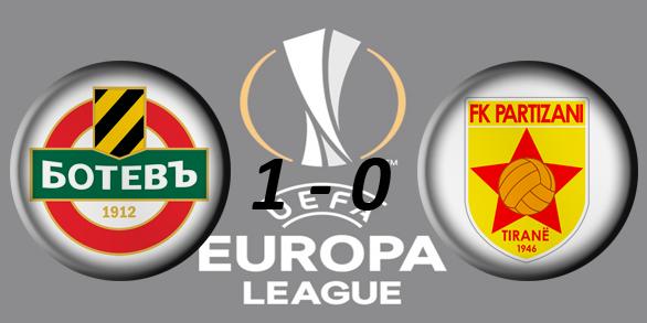 Лига Европы УЕФА 2017/2018 8ff4b7476363