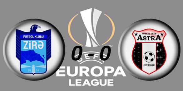 Лига Европы УЕФА 2017/2018 E5dba5cf7b19