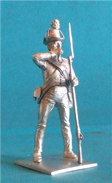 VID soldiers - Napoleonic british army sets - Page 2 Bd2f14755a1at