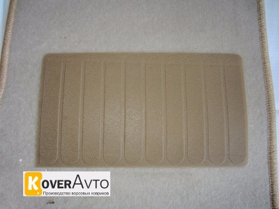 KoverAvto - Велюровые АВТОКОВРИКИ - Страница 2 B9ddf9c86820