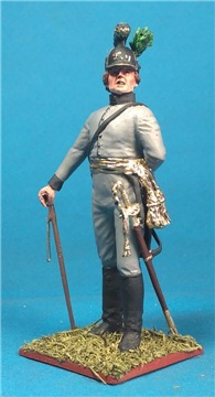 VID soldiers - Napoleonic austrian army sets - Page 2 758333b22a3at