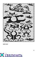 Картинки для вязания 9f4c35b78b3bt