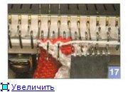 Мастер-классы по вязанию на машине - Страница 1 E50daf4ac09dt
