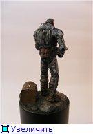 Маркус Феникс из Gears of War 66c7fc3c7cebt