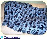 Картинки для вязания 06cb03551b35t