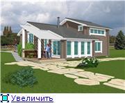 Рендер проекта из Аркон в Синеме - Страница 4 8a053c47ebe0t