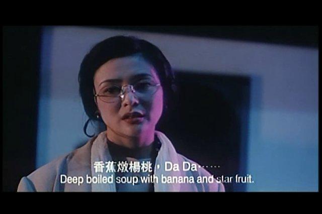 Привлекательно-развлекательное, неумное, плодово-ягодное кино - Страница 13 829aad81c859