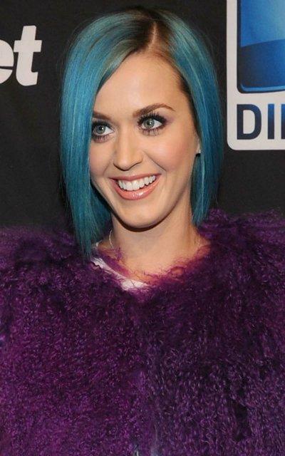 Katy Perry | Кэтти Перри 9e032ac0e2f9