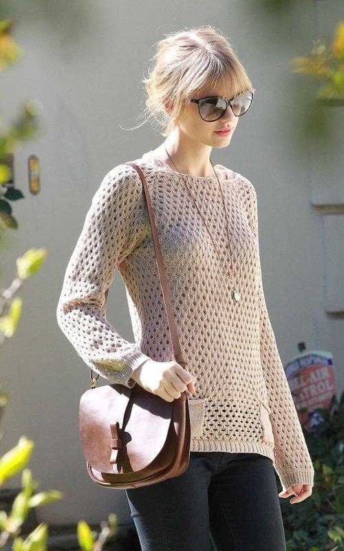 Taylor Swift / Тэйлор Свифт 556de72819a3