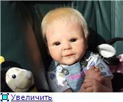 Кукольное вязание. - Страница 4 21d4ab459188t