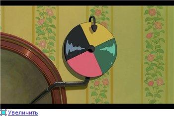 Ходячий замок / Движущийся замок Хаула / Howl's Moving Castle / Howl no Ugoku Shiro / ハウルの動く城 (2004 г. Полнометражный) - Страница 2 836c3ffdb412t