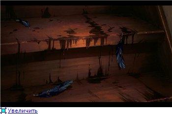 Ходячий замок / Движущийся замок Хаула / Howl's Moving Castle / Howl no Ugoku Shiro / ハウルの動く城 (2004 г. Полнометражный) - Страница 2 E68f866d55d3t