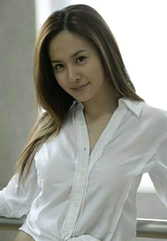 """Фанфик """"История любви или Больше чем дружба"""" - Пак Ши Ху (Park Shi Hoo), Пак Шин Хе (Park Shin Hye), группа 2PM и Ivy 7a0c19c5365a"""