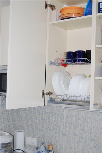 Посоветуйте как сделать кухню в Хрущевке  - Страница 4 74e5a1558d75