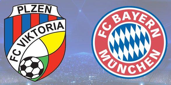Лига чемпионов УЕФА - 2013/2014 - Страница 2 C147a7e201ce