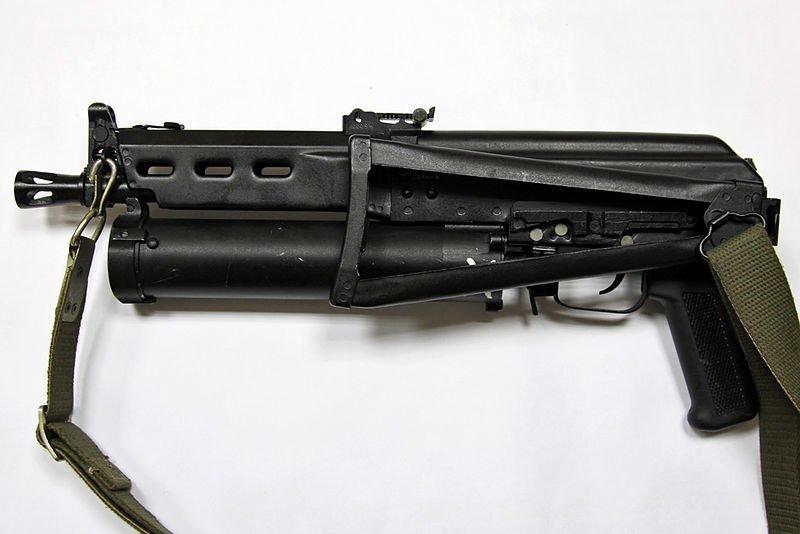 Патрон 7,62×25 мм ТТ (ММГ) 323ed30a5358