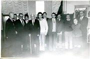 Похороны кавалера Золотого креста Заслуги Юрия Шаркова 2b48002e1954t