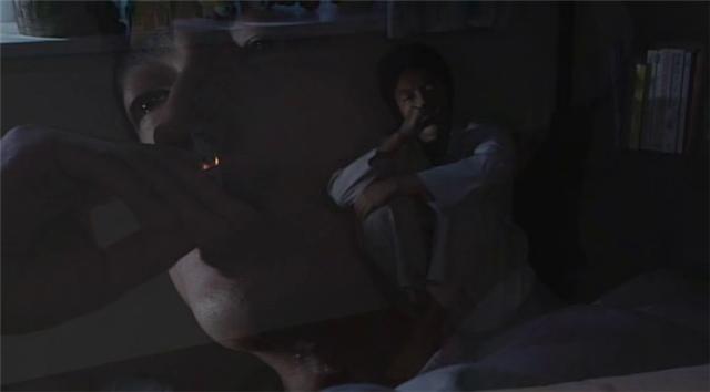 Сериалы японские - 4 - Страница 8 706ca3cbbe92