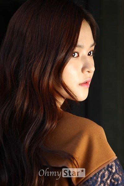 """""""Ключи от сердца"""" - Ким Чжэ Чжун и Ким Юн Хе... - Страница 2 E8ea3570a222"""