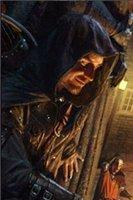 "Таверна ""Черный единорог"" - Страница 5 E8e57c1dd527"