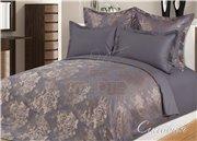 Великолепное постельное белье, подушки, одеяла на любой вкус и бюджет 712ca946de9bt