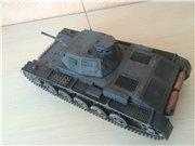 Sd.Kfz.141 Pz.Kpfw III Ausf A 31808921c2c4t