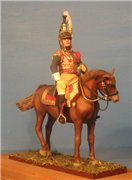 VID soldiers - Napoleonic french army sets C1aa614d3ae7t