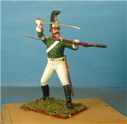 VID soldiers - Napoleonic russian army sets - Page 2 348213c3b9aat