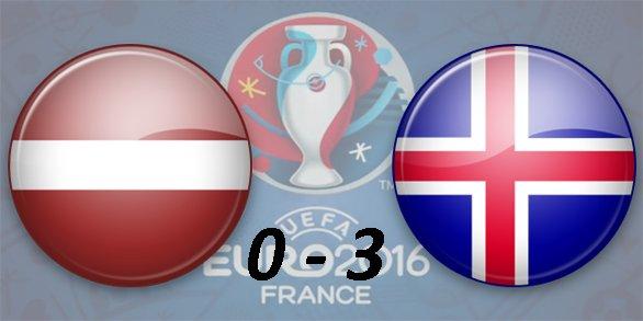 Чемпионат Европы по футболу 2016 Db124ff75a3e