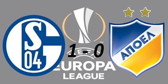 Лига Европы УЕФА 2015/2016 D3685ec43bba