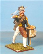 VID soldiers - Napoleonic russian army sets - Page 2 B009c64a9445t