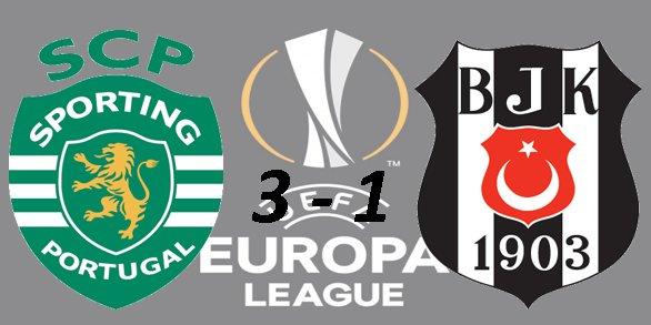 Лига Европы УЕФА 2015/2016 5060c316452f