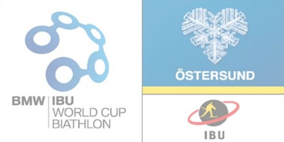Кубок мира по биатлону 2015/2016 40c34343fddb