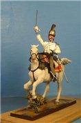 VID soldiers - Napoleonic prussian army sets 3f40821b1d42t
